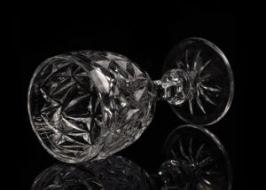 High End Stemware pictures & photos