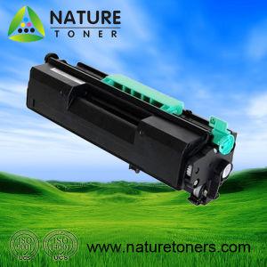 Compatible Black Toner Cartridge for Ricoh MP401 / Sp4520 pictures & photos