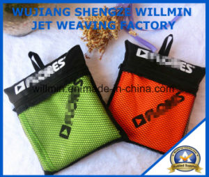 Lightweight Compact Microfiber Camping Travel Towel pictures & photos