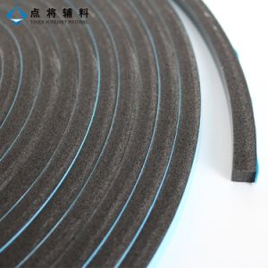 Foam Double Sided Door and Window Seal Tape pictures & photos