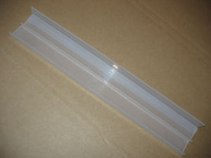 Offset Reflector/Traffic Sign/Reflective Product/Plastic Parts pictures & photos