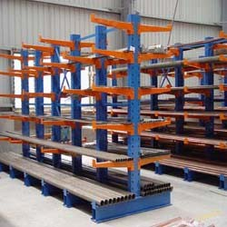 Cantilever Rack pictures & photos