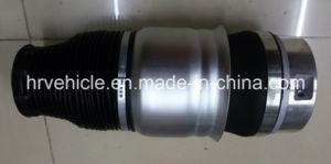 Front Air Spring Repair Bag 7L5 616 039e for Audiq7 Touarge Porsche pictures & photos