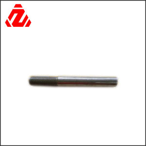 304 Stainless Steel Single-Head Bolts pictures & photos