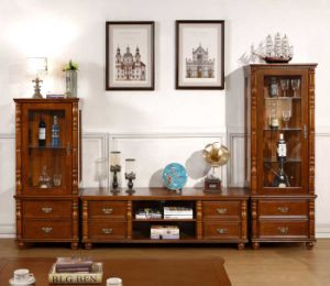 High Quality America Style Bedroom Furniture (101) pictures & photos