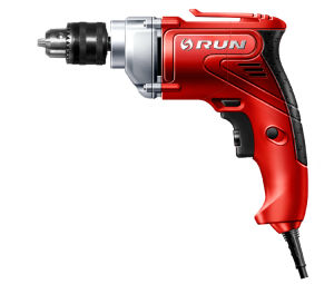 R Series Electric Drill (RD010)