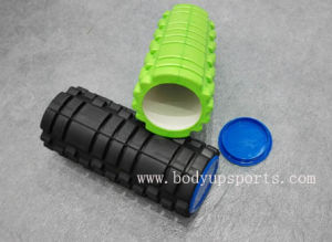 High Quilty Wholesale Excerise Yoga Foam Roller