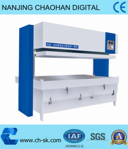 Best Price Blister Packing Machine From Manufacture
