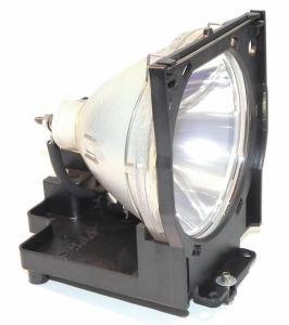 SANYO Projector Lamp / Bulb Poa-Lmp29 for PLC-Xf20 / Plv-Xf20e / PLC-Xf21 / PLC-Xf21e; Proxima PRO AV9
