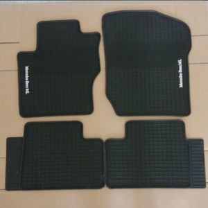Car Mat for Mercedes Benz pictures & photos