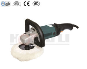 Angle Polisher Professional Power Tools (SP1803) pictures & photos