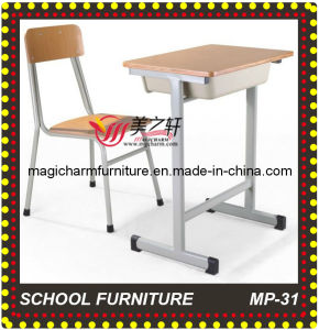 School Desk Chair, Student Desk, Student Desk Chair (MP-31)