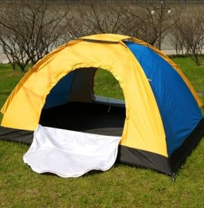 Outdoor Tent pictures & photos
