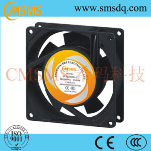 Cooling Fan (SF-9225) pictures & photos