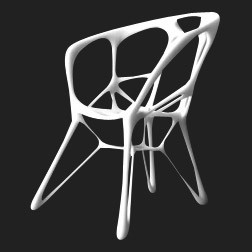 3D Printing Prototype/ Rapid Prototype/ Rapid Prototyping Service (LW-02518) pictures & photos
