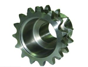 Steel Sprockets pictures & photos