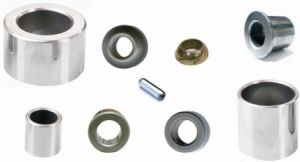 Sintered Iron Bushes pictures & photos