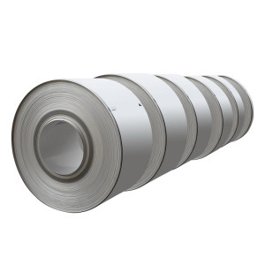 Stainless Steel Cold Rolled Strips (201, 202, 304, 316) pictures & photos