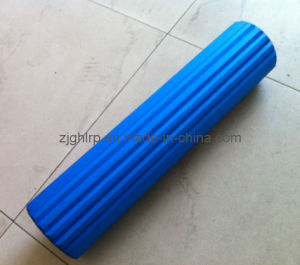 Foam Roller, Balance Roller pictures & photos