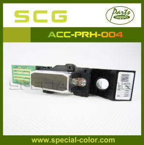 Eco-Sol Dx4 Origin Print Head for Roland Sp540V pictures & photos
