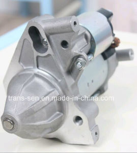 12V 9t Nippondenso Auto Starter for Lexus Toyota (428000-9091) pictures & photos