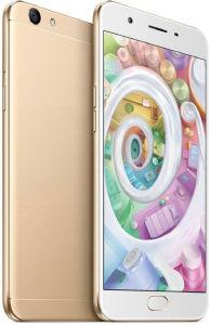 "Hot Saling Op F1s Mobile Phone 5.5"" Smart Phone 32GB/64GB 16MP Selfie Camera Cellphone"