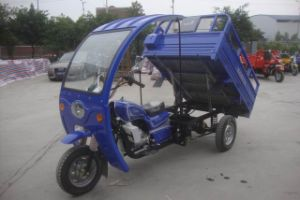 Tricycle pictures & photos