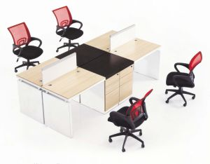 Office Partition (FP063-26)