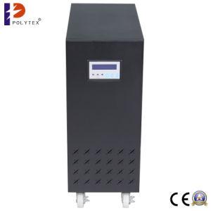 DC 96V to AC 110V 230V, 10000W Pure Sine Wave Inverter