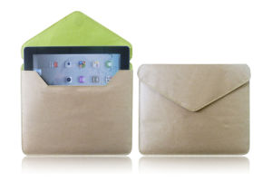 for iPad Case (2404)
