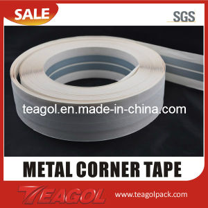 Metal Corner Joint Tape pictures & photos