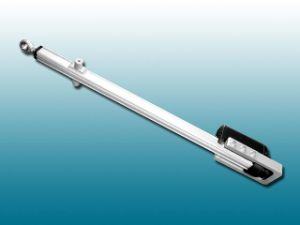 Electric Linear Actuator for Solar Tracking System pictures & photos