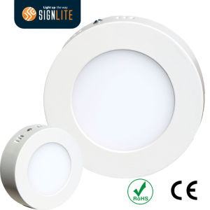 Surface Mounting LED Down Light with CE RoHS 3years Guarantee pictures & photos