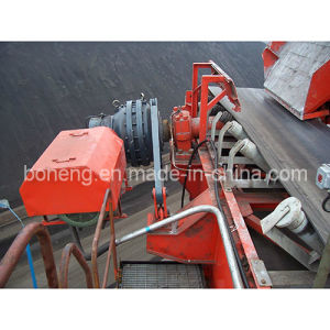 Planetary Gearbox for Conveyor Belt, Coal Industry pictures & photos