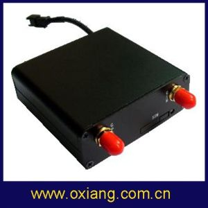 Hot Sell Multi-Function GPS Tracker Device with Alarm System pictures & photos