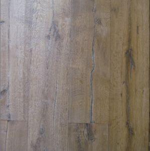 Hardwood Flooring / Oak Engineered Wood Parquet