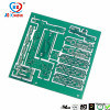 Double Sided PCB Js-20 with UL, CQC, RoHS