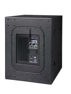 New Lb-Series Professional Line Array Speaker pictures & photos