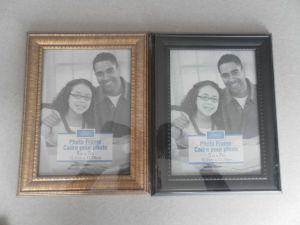 Dt Photo Frame, Home Decoration Frame (dt-11)