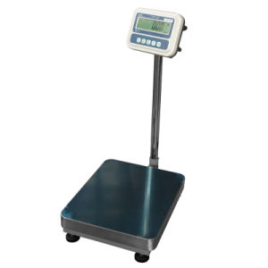 Electronic Platform Scale for Agricultural Application pictures & photos