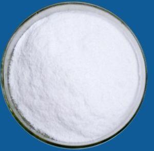 D-Tryptophan Methyl Ester Hydrochloride CAS No.: 14907-27-8 pictures & photos