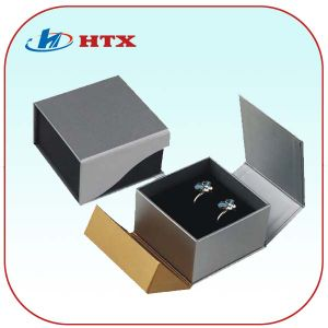 Competitive Price Packaging Box for Gift