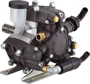 Agricultural Diaphragm Pump, Membrane Pump Gmb55, 55L/Min. pictures & photos