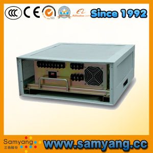 AC DC Power Supply 24V for Marine Charger Shipboard Charger