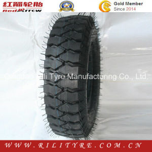 Mining Tyre/Loader Tire 600-15 pictures & photos