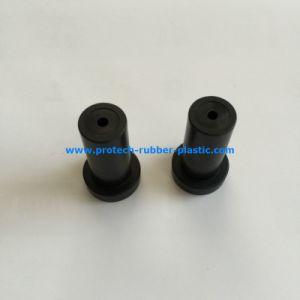 Plastic Post/Plastic Pillar/Plastic Column/Plastic Plug/Plastic Bushing pictures & photos