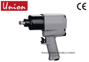 Pneumatic Hand Tools Air Socket Wrench 1/2 Pneumatic Impact Wrench pictures & photos