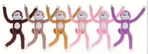 Factory Supply of Stuffed Toys pictures & photos