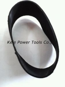 Power Tool Spare Part (mouth cover for Hitachi pH65A) pictures & photos