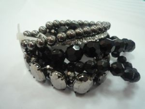 New Style Fashion Acrylic Bracelet for Sale pictures & photos